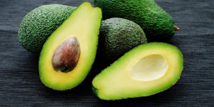 Avocado-High-Quality-Wallpapers